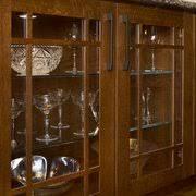 Ksi Kitchen Cabinets Ksi Kitchen U0026 Bath Kitchen U0026 Bath 3365 Washtenaw Ave Ann