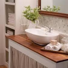 hgtv bathroom designs small bathrooms hgtv bathroom designs small bathrooms stunning decor original best