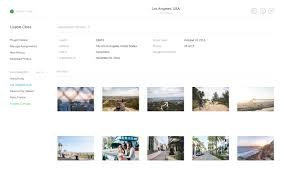 500px 500px For Business Allows Companies To Measure Which Photos Turn