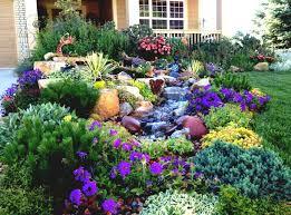 front garden design ideas pictures 28 garden designs for sun garden design ideas sun home decor