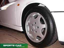 lexus sc430 wheels for sale uk attractive cars with awful oem wheels mx 5 miata forum
