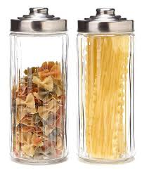 65 best canisters u0026 storage images on pinterest canisters