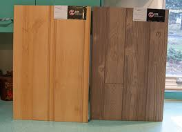 interior paneling home depot 49 paneling for basement walls home depot basement wall panels home