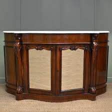 Credenzas And Buffets by Furniture Mahogany Sideboards And Buffets Teak Buffet Antique