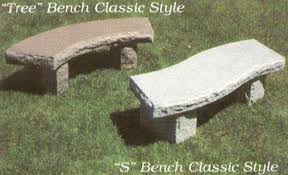 granite benches products granite benches