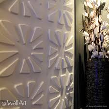 3d Wall Panels India Caryotas 3d Wall Décor 3d Wall Art Dooars Decor U0026 Lifestyle