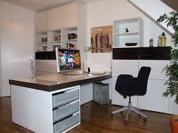 Ikea Desk Hack by 265 Best Maison Images On Pinterest Bedroom Ideas Live And Ideas
