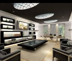 home theater curtain interior home theater room ideas with golden shaddy curtain on