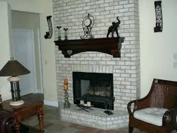 articles with cover fireplace tag remarkable cover a fireplace