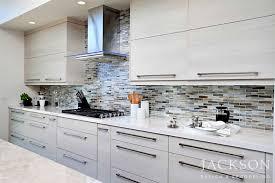contemporary kitchens in san diego jackson design u0026 remodeling
