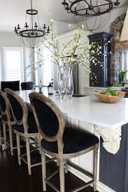 spring home tour 2017 simple spring styling tips spring