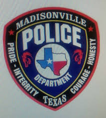 madisonville police department home facebook