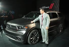 Dodge Durango Specs - dodge durango specs 2013 2014 2015 2016 2017 autoevolution