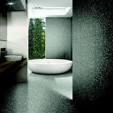 is vinyl flooring for a bathroom terrazzo vinyl flooring for bathroom with 2021 best price