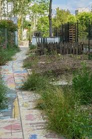 decoration minerale jardin jardin u2014 wikipédia