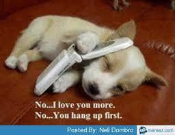 Love You More Meme - i love you memes image memes at relatably com