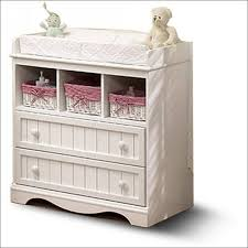 Ikea Folding Changing Table Furniture Fabulous Changing Pad Walmart Collapsible Changing