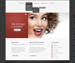 cms templates drupal templates dentist template 30 dental html5 templates