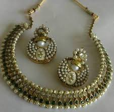 96 best jewels images on jewellery india