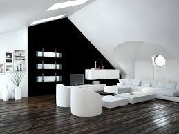 Kleine Wohnzimmer Richtig Einrichten Uncategorized Kleines Wohnzimmer Weiß Beige Uncategorized
