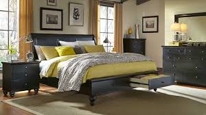 Beautiful Inspiration 4 Piece Bedroom Furniture Set Bedroom Ideas