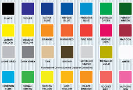 best css web colors codes scheme chart techora