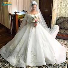 unique wedding gowns unique wedding dresses 2017 gown vintage lace