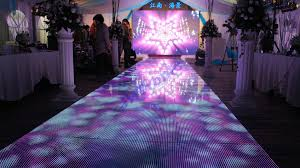 outdoor floor rental led display screen led display panel led display sign boards