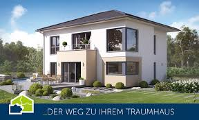 Haus Kaufen In Damme Immobilienscout24 Fertighaus Bauen All Inclusive Schwabenhaus
