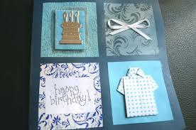 diy birthday cards for dad alanarasbach com
