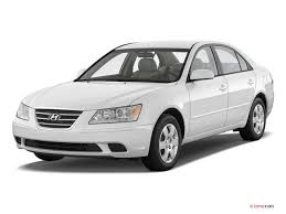 2009 hyundai sonata specs and features u s report