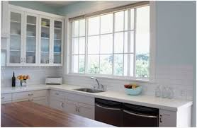 Small Kitchen Designs Philippines Home Kitchen Simple Design For Small House The Best Option Small