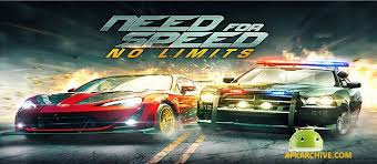 speed apk apk mania need for speed no limits v1 0 13 apk