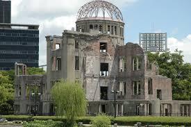 bombings of hiroshima and nagasaki atomic heritage foundation