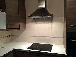 joint pour plan de travail cuisine credence plan de travail avec gallery of plan travail cuisine joint