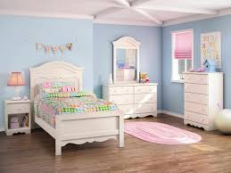 girls bedroom furniture sets caruba info girlus set newjoy girls bedroom furniture sets princess girlus bedroom furniture set wendy range for girls