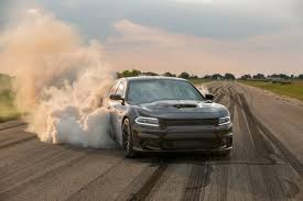 charger hellcat engine 2015 2018 dodge charger hellcat hpe1000 supercharged engine