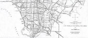 Traffic Map Los Angeles by California Highways Www Cahighways Org Southern California