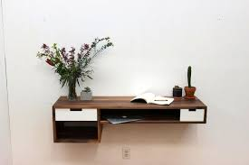 floating console table ikea floating console table ikea console table who else wants to