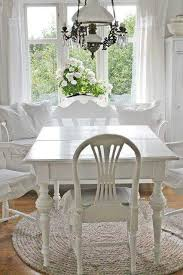 cottage style dining rooms 121 best cottage style dining rooms images on home