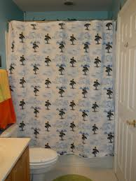 Grateful Dead Curtains New Handmade Shower Curtain Made With Harry Potter Bed Sheet