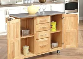 mobile kitchen island kitchen island mobile kitchen island ikea portable at big lots