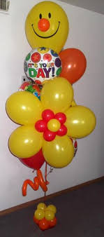 balloons same day delivery 49 99 fort lauderdale balloons delivery http www