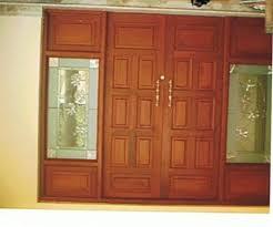 House Windows Design In Pakistan by Kerala House Front Door Designs Models Front Doors Door And Window