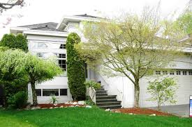 british houses fleetwood tynehead houses surrey u2014 101 houses for sale zolo ca