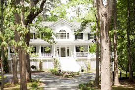 Dress Barn Savannah Ga Southern Savannah Ga Wedding At The Mackey House