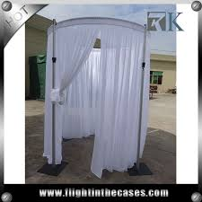 Wedding Backdrop Stand Pipe And Drape For Wedding Backdrop Of Aluminum Stand