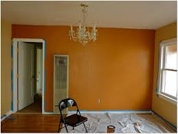 interior home paint colors combination wall paint color