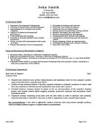 Technical Support Resume Template Marketing And Payroll Assistant Resume Template Premium Resume