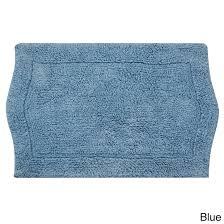 17x24 Bath Mat Waterford 17x24 Bath Rug Ebay